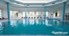 indoor-thermal-pool--v9244404-w902
